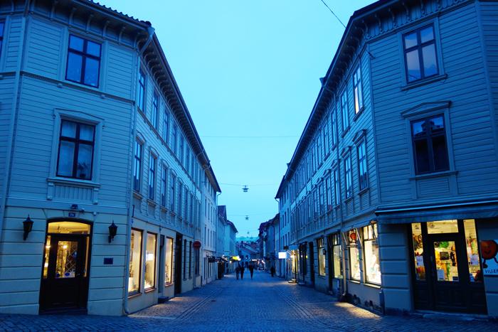 gothenburg-haga-nygata
