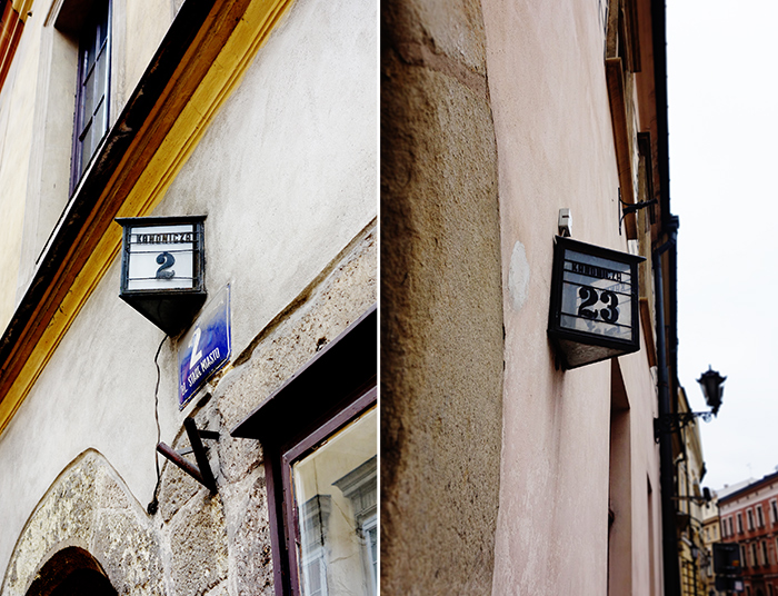 krakow-lights-signs