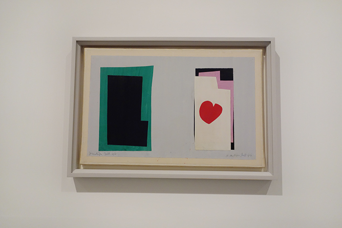 http://www.isabelleoc.co.uk/wp-content/uploads/2014/04/matisse-paper-cutout-heart-exhibition