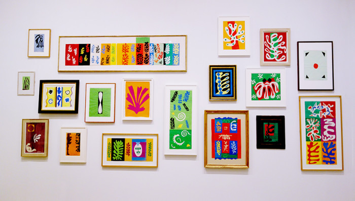 matisse-tate-cutout-exhibition
