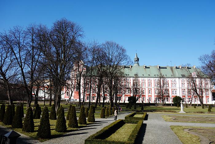 poznan-gardens