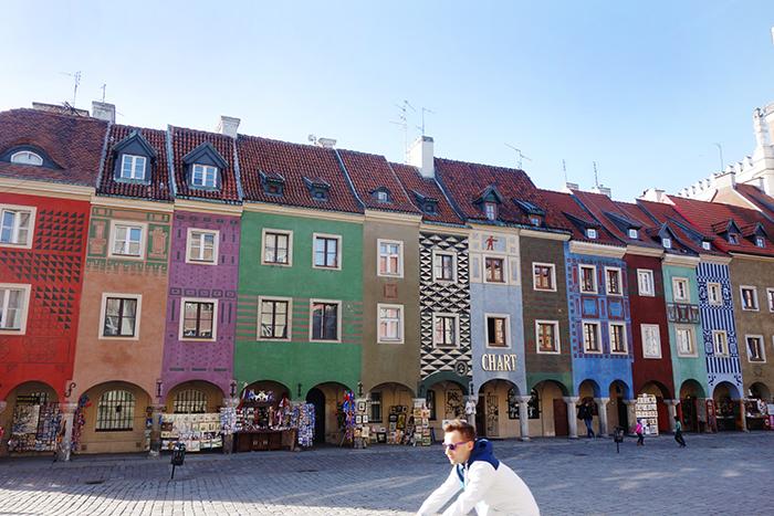 poznan-stare-miasto-square