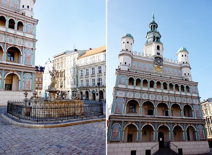 poznan-statue-square-stare-miasto
