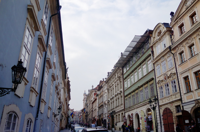 prague-colourful-streets