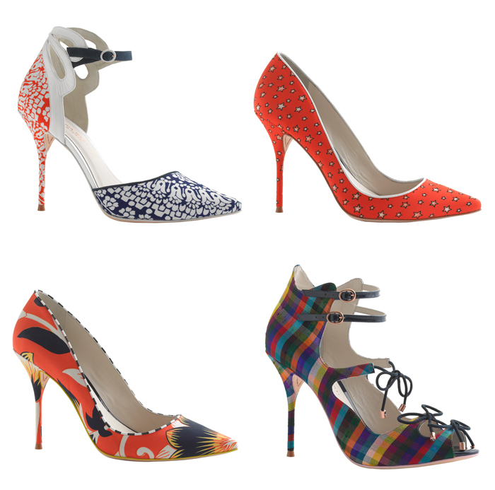 sophia-webster-j-crew-heels-shoes-collaboration