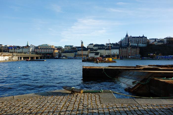 stockholm-harbour-boats