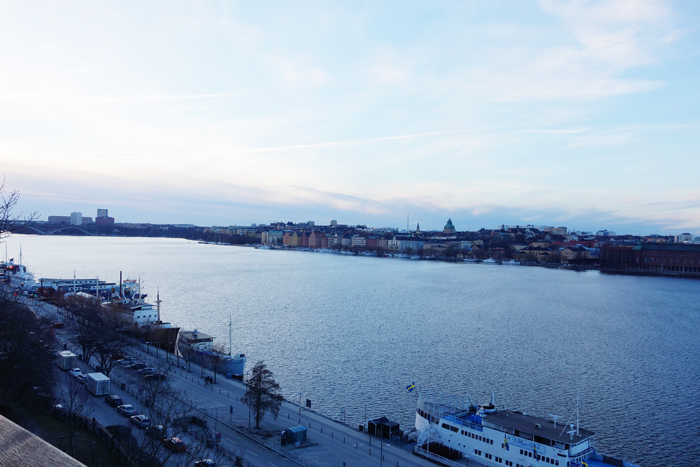 stockholm-sodermalm-view-park-sunset