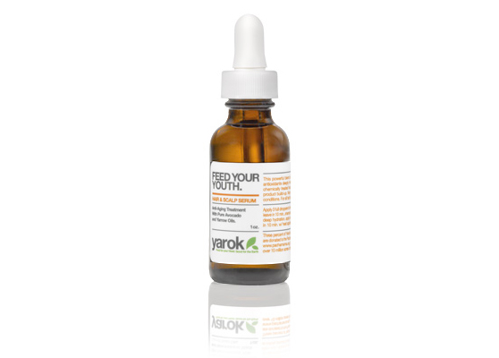 yarok-feed-your-youth-hair-serum