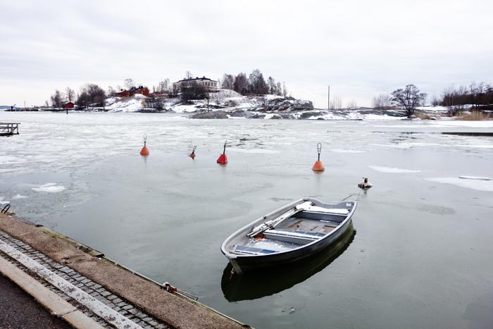 kaivopuisto-boat-sea-helsinki
