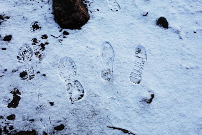 snowy-footprints-helsinki