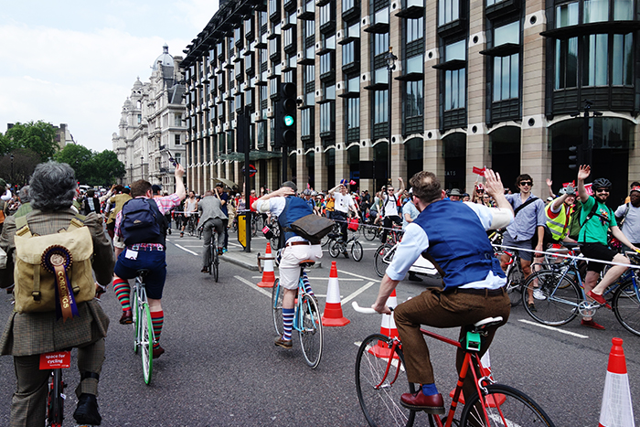 tweed-run-london-big-ride-cycle