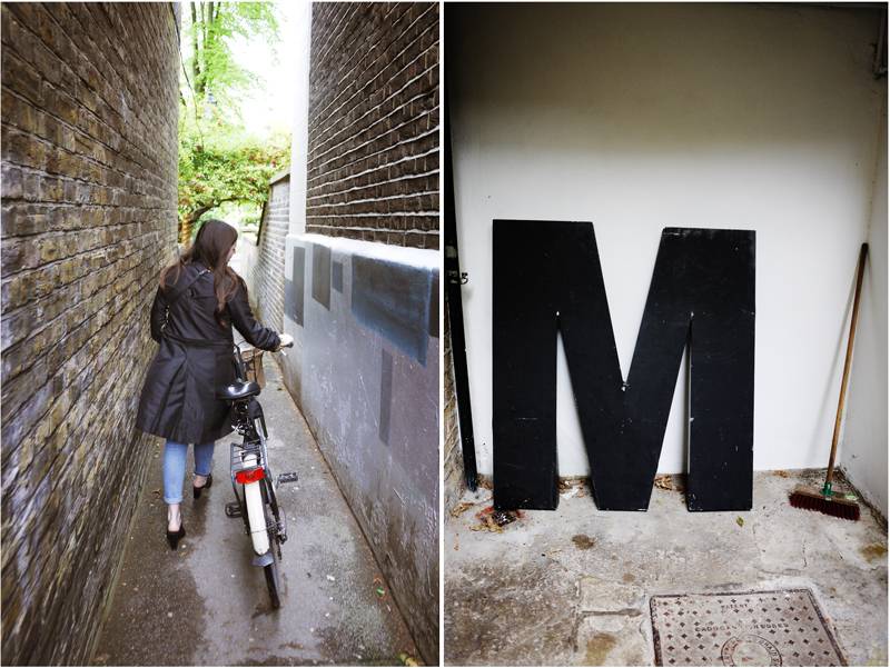 madeleine-moxham-bicycle-london-m