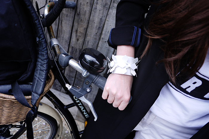 madeleine-moxham-bike-accessory-cuff