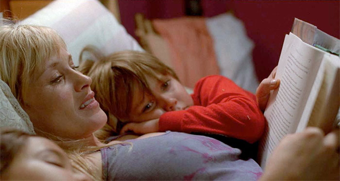 http://www.isabelleoc.co.uk/wp-content/uploads/2014/08/boyhood-patricia-arquette-movie